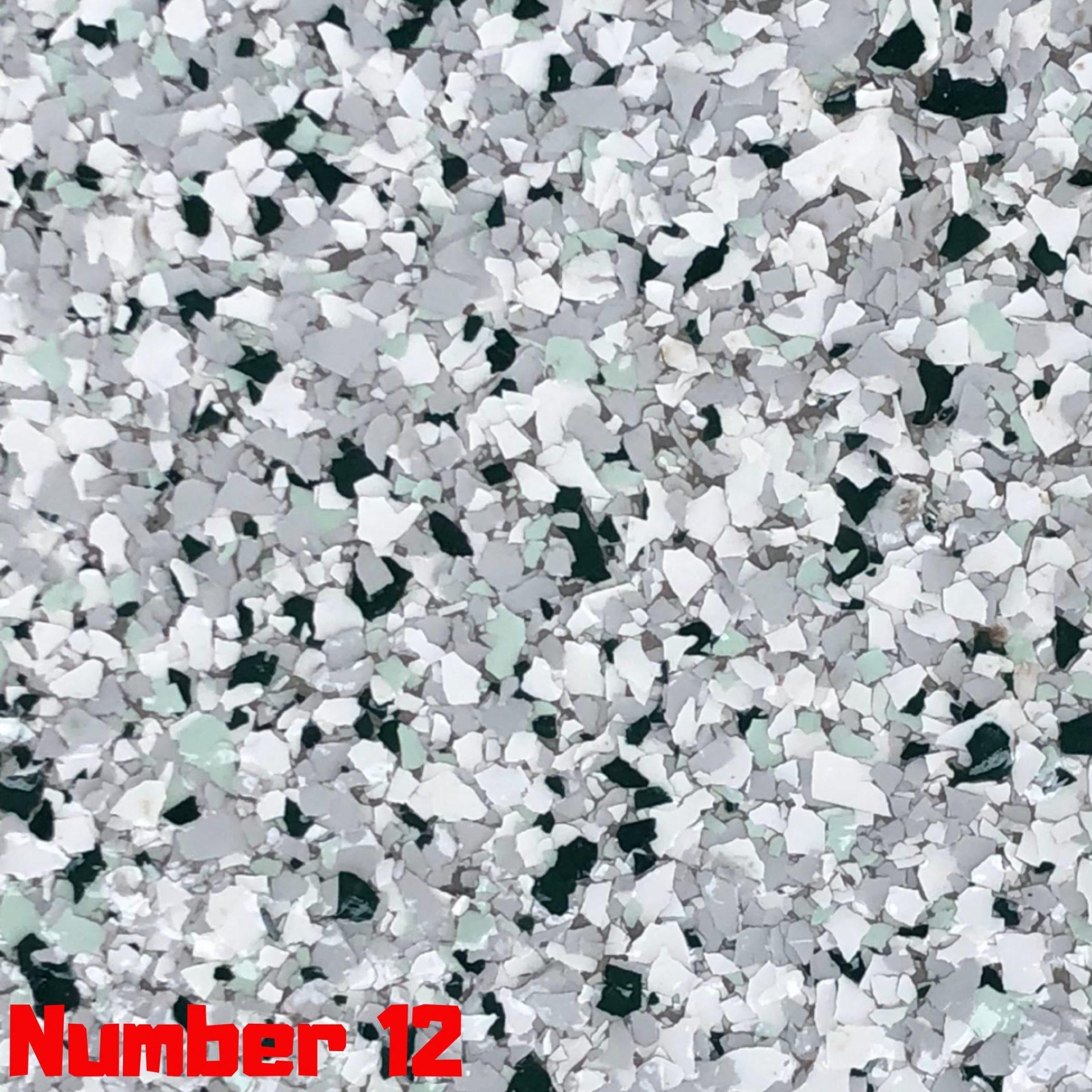 NuLook-Floors-Epoxy-Floor-Colour-12